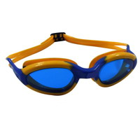 Children Swimming Goggle