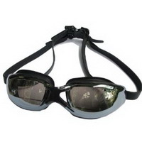UV Protection Swimming Goggle